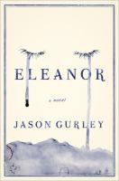 Cover art for Eleanor