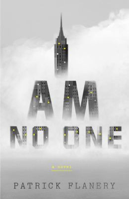 cover of I Am No One