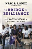 Cover art for any The Bridge to Brilliance