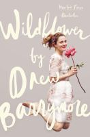 Cover of Wildflower