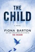 Cover art for The Child