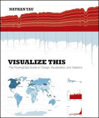Cover of Visualize This