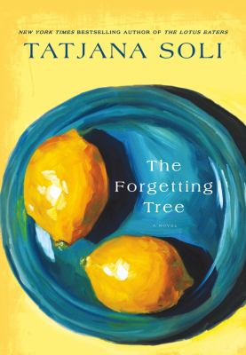 Details about The Forgetting Tree.