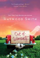 Out Of Warranty by Smith, Haywood &copy; 2013 (Added: 5/1/13)