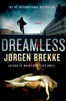 Dreamless by Brekke, J²rgen © 2015 (Added: 4/23/15)