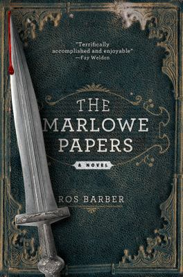 Details about Marlowe papers.