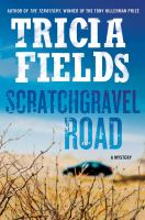 Scratchgravel Road by Fields, Tricia &copy; 2013 (Added: 5/7/13)