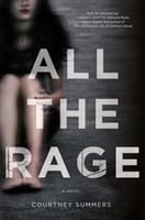 Cover art for All the Rage