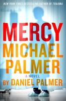 Mercy by Palmer, Michael © 2016 (Added: 5/18/16)