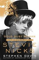 Cover art for Gold Dust Woman