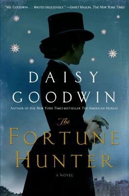 Details about The fortune hunter : a novel