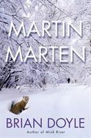 Martin Marten by Doyle, Brian © 2015 (Added: 7/21/15)