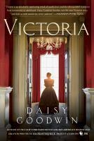 Cover art for Victoria