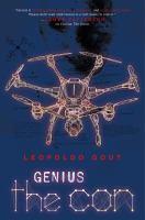 Genius : the con