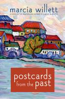 Postcards From The Past by Willett, Marcia © 2015 (Added: 7/21/15)