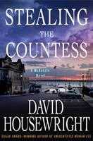 Stealing The Countess by Housewright, David © 2016 (Added: 8/24/16)