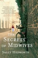 Cover of The Secrets of Midwives