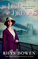 The Edge Of Dreams by Bowen, Rhys © 2015 (Added: 3/3/15)