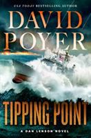 Cover art for Tipping Point