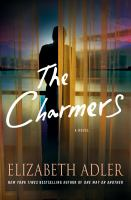 Cover art for The Charmers