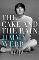 Cover art for The Cake and the Rain