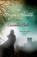 The Dragon Of Handale by Clark, Cassandra © 2015 (Added: 3/23/15)