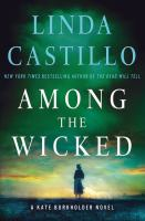 Among The Wicked by Castillo, Linda © 2016 (Added: 7/12/16)