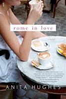 Cover art for Rome in Love