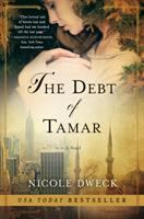 Cover of the Debt of Tamar
