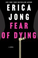 Cover of Fear of Dying