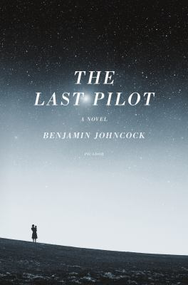 cover of The Last Pilot