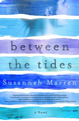 cover of Between the Tides