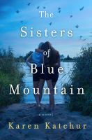 Cover art for The Sisters of the Blue Mountain
