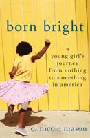 Cover art for Born Bright