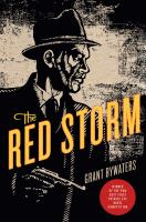Cover of the Red Storm