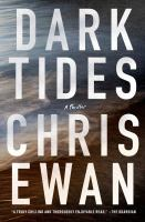 Cover art for Dark Tides