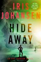 Hide Away by Johansen, Iris © 2016 (Added: 4/26/16)