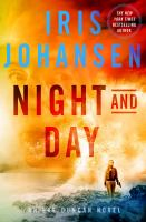 Night And Day by Johansen, Iris © 2016 (Added: 7/19/16)