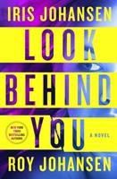 Cover art for Look Behind You
