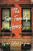 Cover art for The Two- Family House