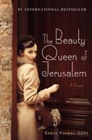 Cover art for The Beauty Queen of Jerusalem