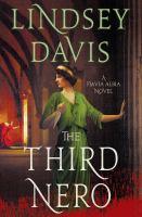 The Third Nero by Davis, Lindsey © 2017 (Added: 7/11/17)