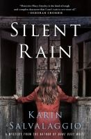 Cover art for Silent Rain