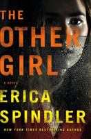 Cover art for The Other Girl