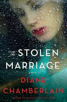 Cover art for The Stolen Marriage