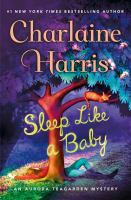 Cover art for Sleep Like a Baby
