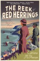 Cover art for The Reek Red Herrings