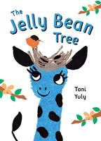 The+jelly+bean+tree by Yuly, Toni © 2017 (Added: 9/7/17)