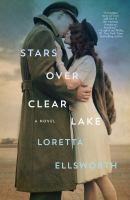 Stars Over Clear Lake by Ellsworth, Loretta © 2017 (Added: 9/13/17)