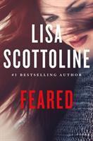 Feared : a Rosato & DiNunzio novel